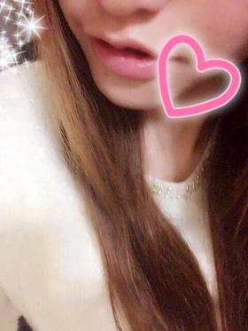 ひなの-image-1