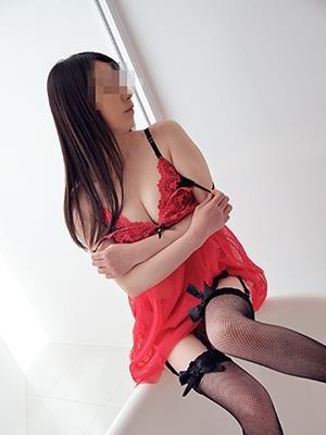 りんか夫人-image-(5)