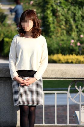 井川 美咲-image-(4)