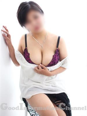 りあなさん-image-(5)