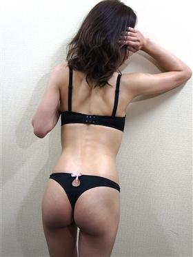 ミナ-image-(5)