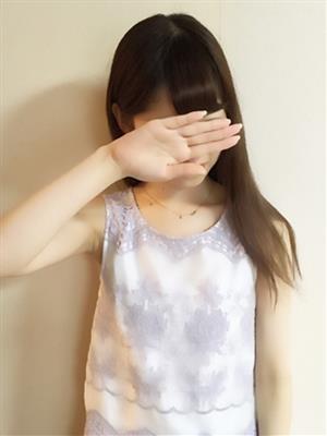 ひなみ-image-(2)