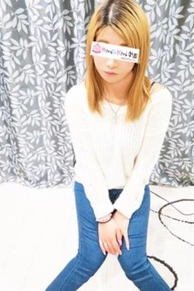 ともみ-image-1