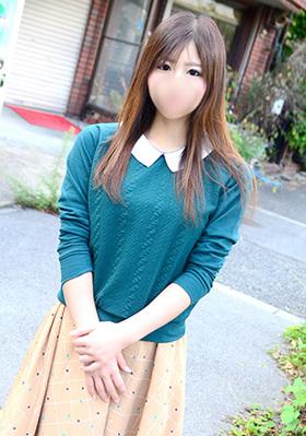 こなつ-image-1