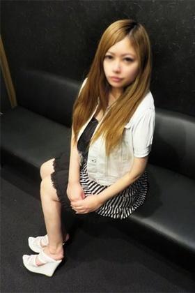 かなで-image-1