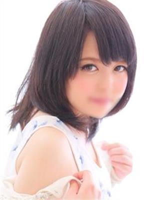 かなめ-image-1