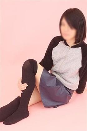 西平 まほ-image-1