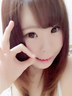 みりあ-image-1