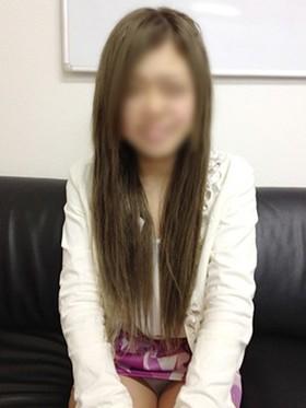 糸井 ひかる-image-1