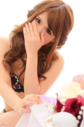 アリス-image-(5)