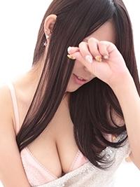つぼみ-image-(2)