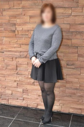 あい-image-(2)