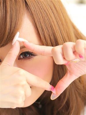 ミニー-image-(5)