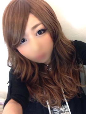安西りんか-image-1