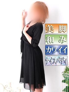 七瀬彩夢-image-(2)