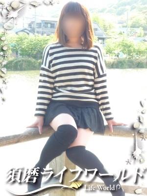 姫-image-(2)