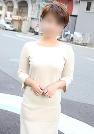 奈々-image-1