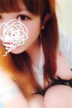あおい-image-(3)
