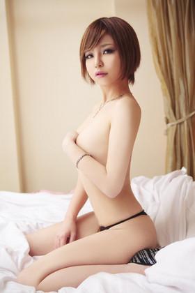 キヨハ-image-(4)