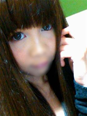 つゆ-image-1