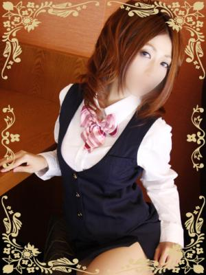 春奈-image-(2)
