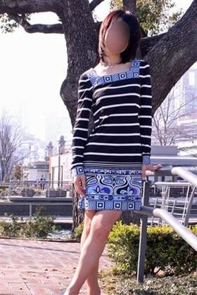 ゆうき-image-(5)