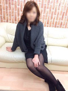 こい-image-1