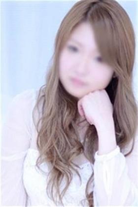 みるく-image-(2)