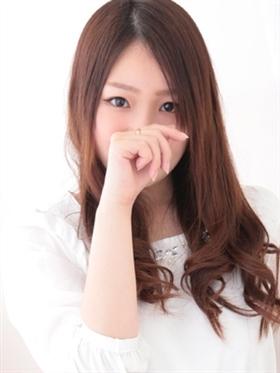 るり-image-1