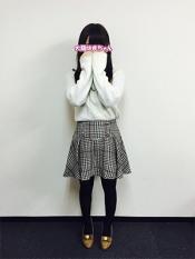 りさ-image-1