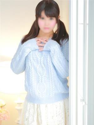 みや-image-1