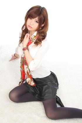 レイ-image-(2)
