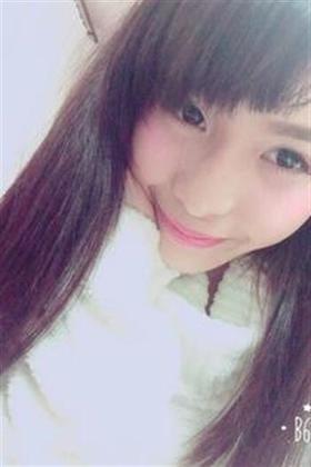 愛琳~マリン-image-(2)