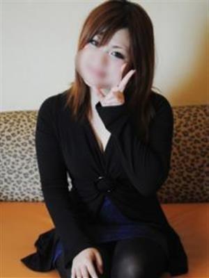 美咲-image-1
