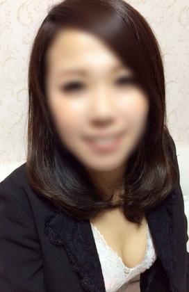 みさと-image-1