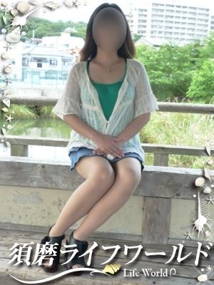 空-image-(3)