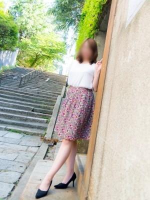 ゆめの-image-(3)