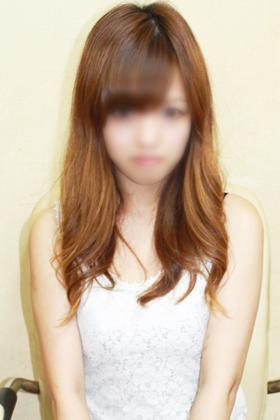 長野あい-image-1
