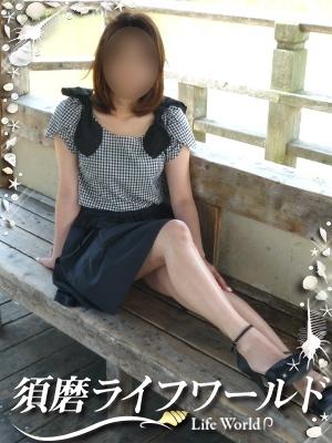 アリス-image-1