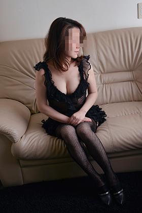 さき夫人-image-1