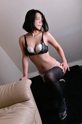 かずな夫人-image-(5)