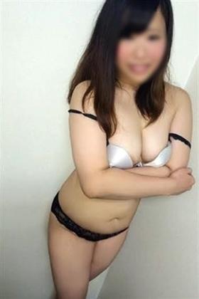 モエ-image-(2)