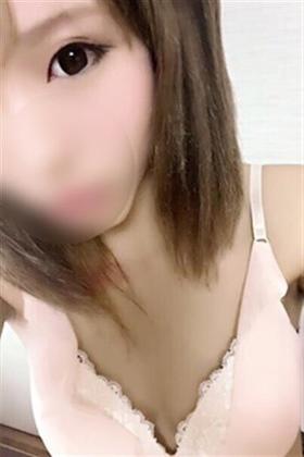 里緒奈~リオナ-image-1