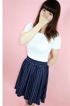 ありさ☆-image-1