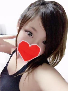 くれは-image-(3)
