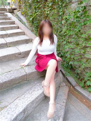 ゆき-image-(4)