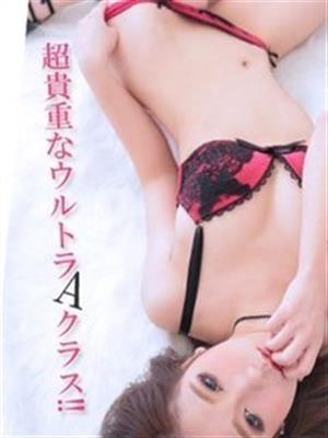 れの-image-(5)