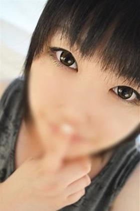 キキ-image-(2)