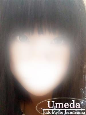 はるひ-image-1