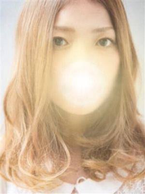 さえこ-image-1